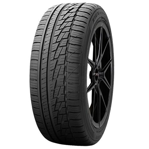2-245/50R20 Falken Ziex ZE-950 A/S 102V BSW Tires