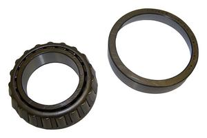 Crown Automotive SET45 Axle Spindle Bearing