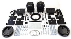 Air Lift 88228 LoadLifter 5000 Ultimate Air Spring Kit Fits 04-14 F-150
