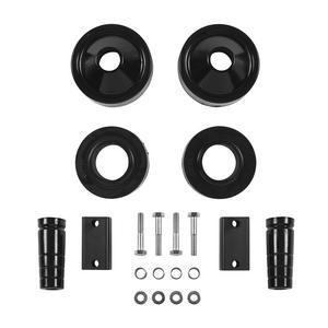 Pro Comp Suspension PLJ09137 Poly Lift Coil Spacer Fits 07-18 Wrangler (JK)