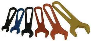 Aeroquip FCM3410 Wrench Kit