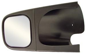 CIPA Mirrors 10501 Custom Towing Mirror