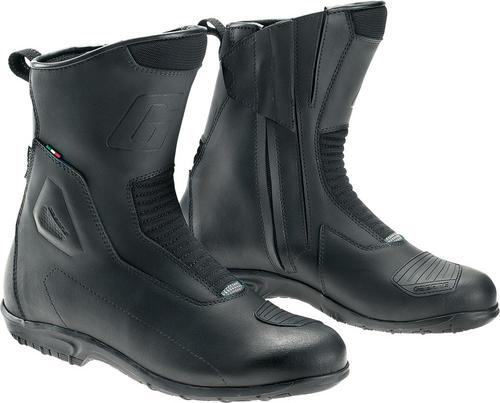 Gaerne G-NY Boots (Black, 13)