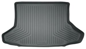 Husky Liners 48932 WeatherBeater Trunk Liner Fits 12-15 Prius Plug-In