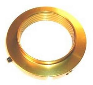 A-1 Products Coil-Over Spring Seat P/N 12460