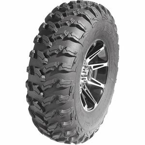 AMS 0320-0815 Radial Pro A/T Front/Rear UTV Tire - 23x10Rx14
