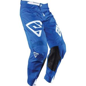 Answer A18 Elite Pants (Blue, 30)