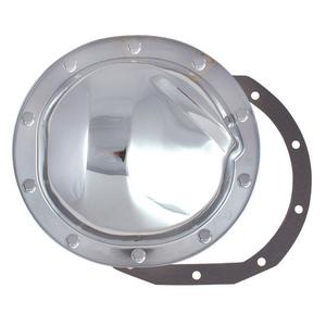 Spectre Performance 60703 Differential Cover