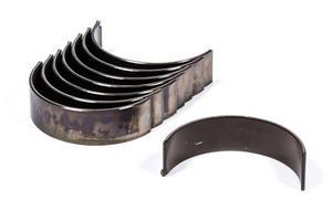 ACL BEARINGS For Honda 4-Cylinder Standard H-Series Rod Bearing Kit P/N 4B1972H-STD