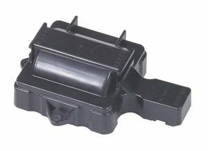 MSD Ignition 8402 Ignition Coil Cover