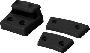 Daystar KU76148BK Can Cam Mounting Kit