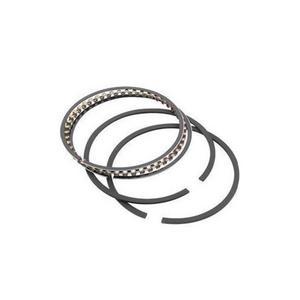 Athena S41316214 Piston Ring Set - 94.94mm