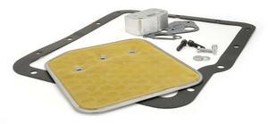 TCI Transmission Filter Powerglide 528505