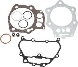 Vesrah Top End Gasket Kit VG-5221-M