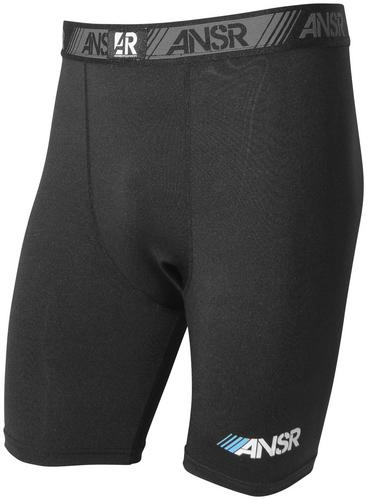 Answer A15 Evaporator Shorts (Black, X-Large)