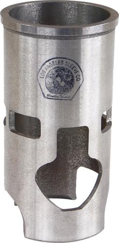 LA Sleeve Cylinder Sleeve RS Type 92.00mm Bore YA5690