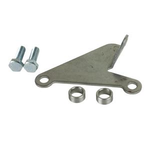 B&M 40495 Automatic Transmission Shift Cable Bracket