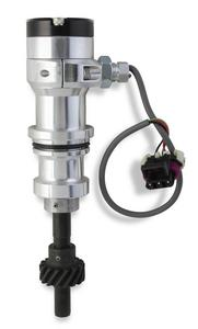 MSD Ignition 85221 Cam Sync Plug