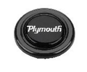 Grant 5674 Mopar Licensed Horn Button