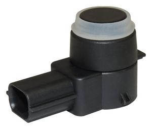 Crown Automotive 1EW63TZZAA Park Assist Sensor