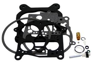 Jet Performance 201003 M4 Quadrajet Rebuild Kit