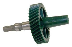 Crown Automotive 52067639 Speedometer Drive Gear