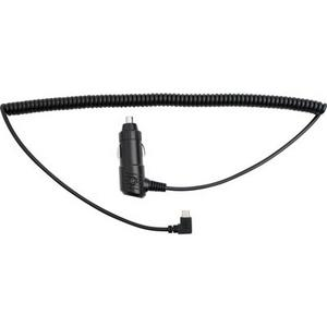 Sena Cigarette Charger (Micro USB) SMH-B0107