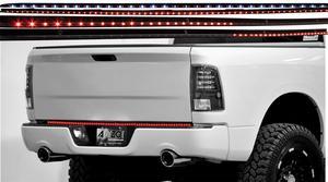 Anzo USA 531005 LED Tailgate Bar