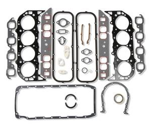 Mr. Gasket 6103G Overhaul Gasket Kit