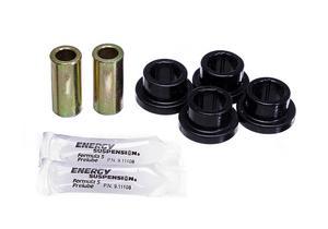 Energy Suspension 8.7106G Track Arm Bushing Set Fits 96-02 4Runner