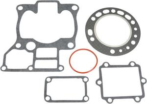 QuadBoss ATV Top End Gasket Kit 810822