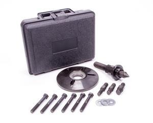 PROFORM Universal Harmonic Balancer Installation and Removal Tool P/N 66514