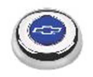 Grant 5630 GM Licensed Horn Button
