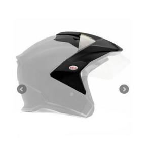 Bell Helmets 2035463 Vent Kit for Mag-9 Helmet - Pearl White