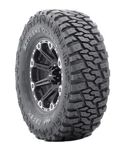 Mickey Thompson 90000024299 Dick Cepek Extreme Country