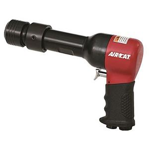 """AIRCAT Super Duty 0.498"""" Shank Air Hammer (ACA-5300-A-T)"""