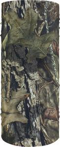 Zan Headgear Motley Tube Mossy Oak Break-up Country (Green, OSFM)
