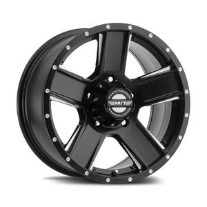 Mickey Thompson 90000030939 SD-5 Wheel
