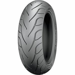 Michelin 2068 Commander II Rear Tire - 160/70B17