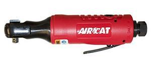 """AIRCAT 1/4"""" Mini Ratchet (ACA-804)"""