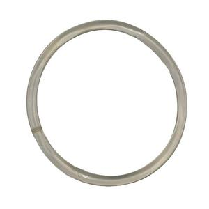 """Billy Goat Belt O-Ring (5/16"""" X 15 9/16"""") for Lawn Equipment / 350372"""