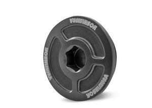 Yoshimura Works Edition Crank Inspection Plug 052HA219200