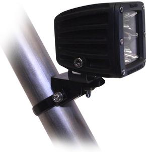 Rigid Industries 42030 A-Pillar Mount