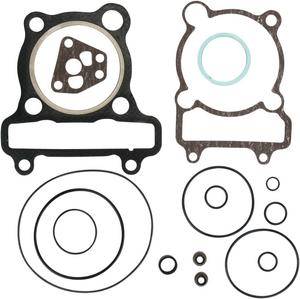Vesrah Top End Gasket Kit VG-6005