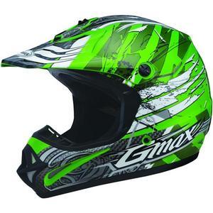 G-Max G980007 Breath Guard for GM46X Helmet