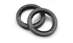 BikeMaster Fork Oil Seals 40X49.5X7/9.2