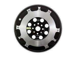 ACT (Advanced Clutch) 600175 XACT Flywheel Streetlite