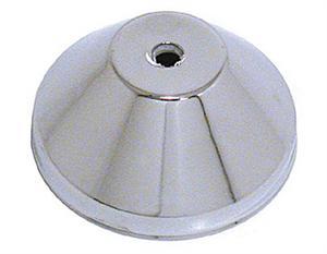 Spectre Performance 1698 Vacuum Advance Cover
