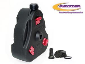 Daystar KU71114BK Can Cam