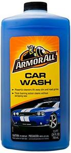 Armor All Carwash Concentrate, 24 oz. (25024)